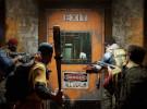 FPS《喋血復仇》19分鐘演示公布 與隊友合作擊殺怪物