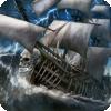海盗死亡之瘟疫