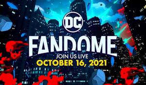 2021 DC FanDome线上预告 《自杀小队》游戏新情报
