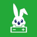 移兔换电v1.0.0