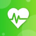 绿叶营养健康