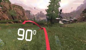 《Apex》高级操作Tap-Strafing将移除 玩家呼吁保留