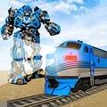 火车驾驶员v1.0.0