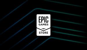 """Epic游戏商城将追加""""钱包""""功能 购买游戏支付更便捷"""