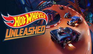 《风火轮:爆发》9月30日发售 优游平台娱乐未来游戏规划路线图