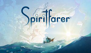 独立《灵魂旅人》推出免费更新第二弹 新旅客新剧情