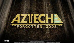 优游平台娱乐《阿兹特克众神》跳票2022年Q1 试玩版10月上线