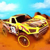 汽车越野3Dv3.4