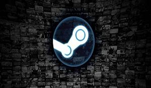 如何免费玩转Steam千款热游?一个野豹加速轻松搞定