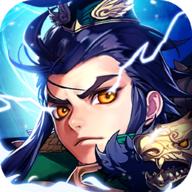 少年枭雄录最新版v2.6