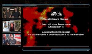 《死亡空间:重制版》早期开发演示 肢解系统有那味了
