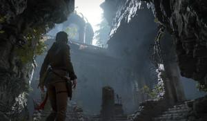 财大气粗 曝Xbox为《古墓崛起》限时独占支付1亿美元