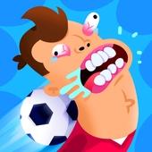 足球一击必杀