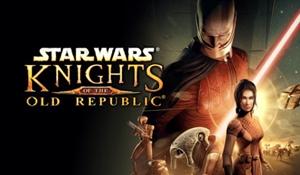 IGN公布《星球大战》系列排名《旧共和国的武士》巅峰