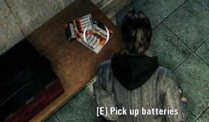 《心灵杀手:复刻版》删除一切植入广告 保留电视节目