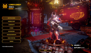 《战锤40K:永恒远征》服务器正式关闭 Steam断绝下载
