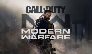 GameSpot评十佳《使命召唤》游戏 现代战争系列yyds