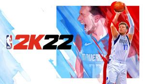 《NBA 2K22》发售 Steam多半差评,换皮不思进取
