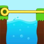 优游平台娱乐水游戏