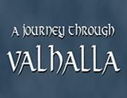瓦爾哈拉之旅