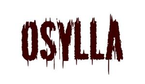 视野盲区的恐惧 第一人称《Osylla》Steam开启发售