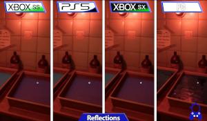 《灵媒》1.02多平台画质/帧数对比 PS5版卡顿未解决