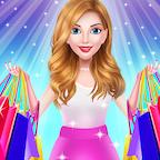 時尚購物中心v1.0