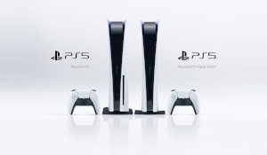 PS5黄牛售价近期较首发降低30% XSX货源紧缺售价上涨