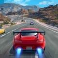 極速公路賽v1.0.7