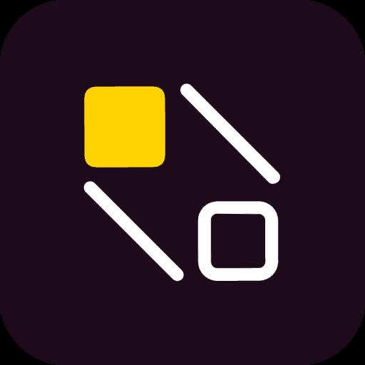 智點音視頻格式轉換v1.0