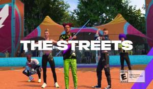 EA《FIFA 22》街球模式宣传片 新技能系统、招牌动作