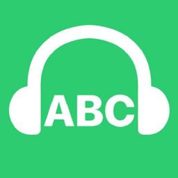 英語聽學會v1.0.1
