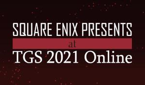 《最终幻想14》TGS直播节目10.3晚举行 吉田直树主持