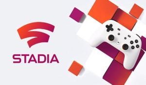 谷歌Stadia游戏总监调任谷歌云团队 注重第三方游戏发布