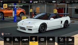 索尼《GT赛车7》2022年3月上线 单人模式需联网操作