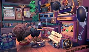 PS4/PS5《关键奇异鸟》官宣跳票 延期至9月28日发售