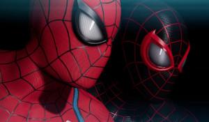 官方暗示《漫威蜘蛛侠》与《漫威金刚狼》处同一宇宙