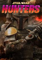 星球大战:猎人