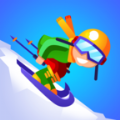 优游平台娱乐滑雪大亨