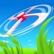 收割我的草坪v1.0
