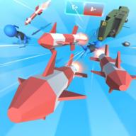 導彈大師3Dv0.1