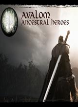 阿瓦隆:先祖英雄