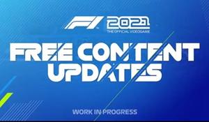 《F1 2021》第一条免费赛道Portimao上线 新增安全车