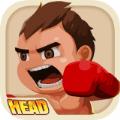 歡樂拳擊v1.0.3