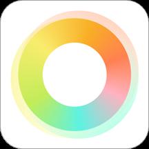 最美动态壁纸appv1.0.1