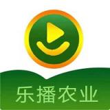 乐播农业v1.2.8