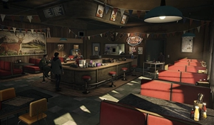 《心灵杀手:复刻版》官方表示光追太耗时 PC版支持DLSS