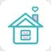 物品收纳appv1.6.8