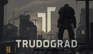 末日《核爆RPG:特鲁多格勒》正式版上线 汉化即将完成
