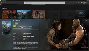 曝多款PS独占游戏将登陆PC 含《战神》、《Returnal》